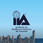 Instituto de Auditores Internos de Panamá icon