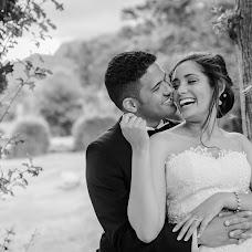 ช่างภาพงานแต่งงาน Anthea Smith (AntheaSmith) ภาพเมื่อ 18.01.2019