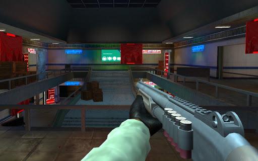 Last Survival Zombies: Offline Zombie Games 1.0 Cheat screenshots 7