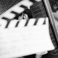 Свадебный фотограф Елена Прокофьева (ElenaPro). Фотография от 04.04.2018