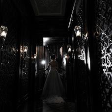 Wedding photographer Marat Gismatullin (MaratGismatullin). Photo of 18.09.2019