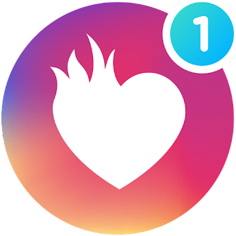 Waplog -Free Chatting & Dating App to Meet Singles