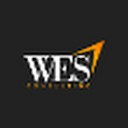 WES Consulting
