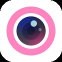 Wonder Camera icon