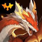 Tải Dragon RPG APK