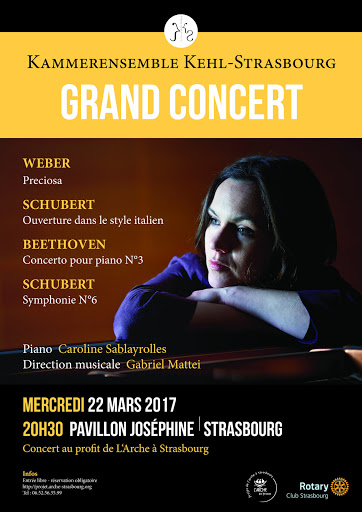 affiche-du-concert-de-lensemble-kammerensemble-kehl-strasbourg-22-mars-2017