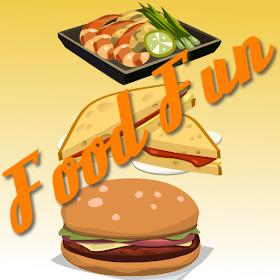 Food Fun V1  game