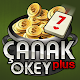 Çanak Okey Plus Download for PC Windows 10/8/7