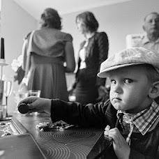 Fotógrafo de bodas Dmitriy Feofanov (AMDstudio). Foto del 28.08.2013