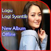 Lagu Lagi Syantik Siti badriyah Offline APK