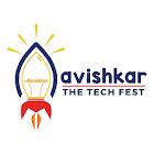 Aavishkar 2018 icon