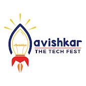 Tải Game Aavishkar 2018
