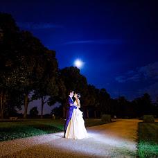 Wedding photographer Lev Skachkov (LeoSkachkov). Photo of 21.01.2015