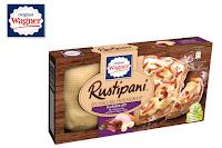 Angebot für Wagner Rustipani Elsässer Art im Supermarkt