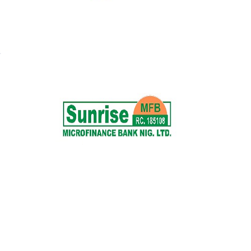 SUNRISE MFB MOBILE file APK for Gaming PC/PS3/PS4 Smart TV