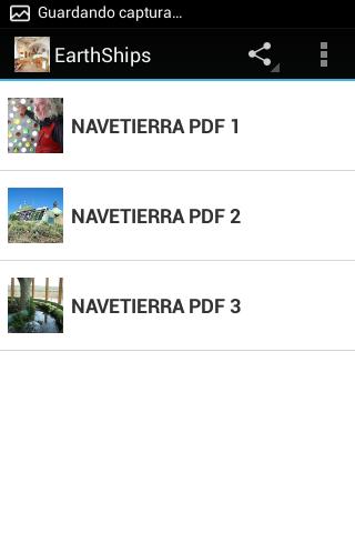 玩免費遊戲APP 下載EarthShips - Navetierra PDF app不用錢 硬是要APP