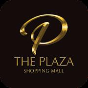 The Plaza Simulation