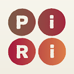Piri Best Audio Walking Tours 3.0.1