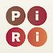 Piri Best Audio Walking Tours Icon