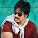 Pawan Kalyan Movie Videos icon