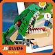 JEGUIDE LEGO Creator Islands (app)