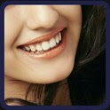Guess Indian celebrities lips icon
