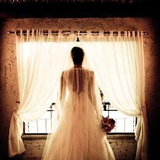 Wedding photographer Welison Tavares (welisontavares). Photo of 16.08.2015