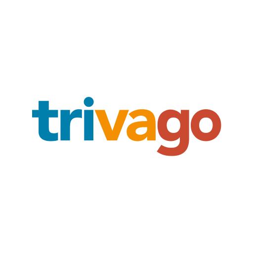trivago: compare hotéis