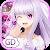 Love & Dance:Au Mobile Season 4 file APK for Gaming PC/PS3/PS4 Smart TV