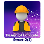 Concrete Structures icon