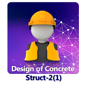 Design of Concrete Struct-2