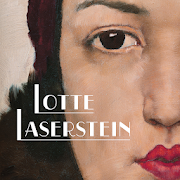 Lotte Laserstein - Audioguide