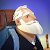 Old Man\'s Journey file APK for Gaming PC/PS3/PS4 Smart TV