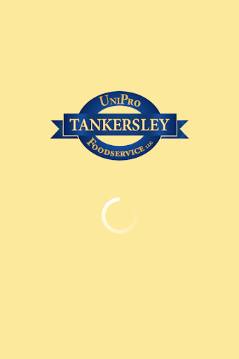 Tankersley Foods