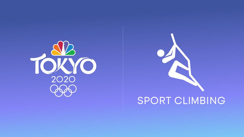 Watch Sport Climbing at Tokyo 2020 live