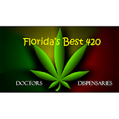 Florida's Marijuana Industry