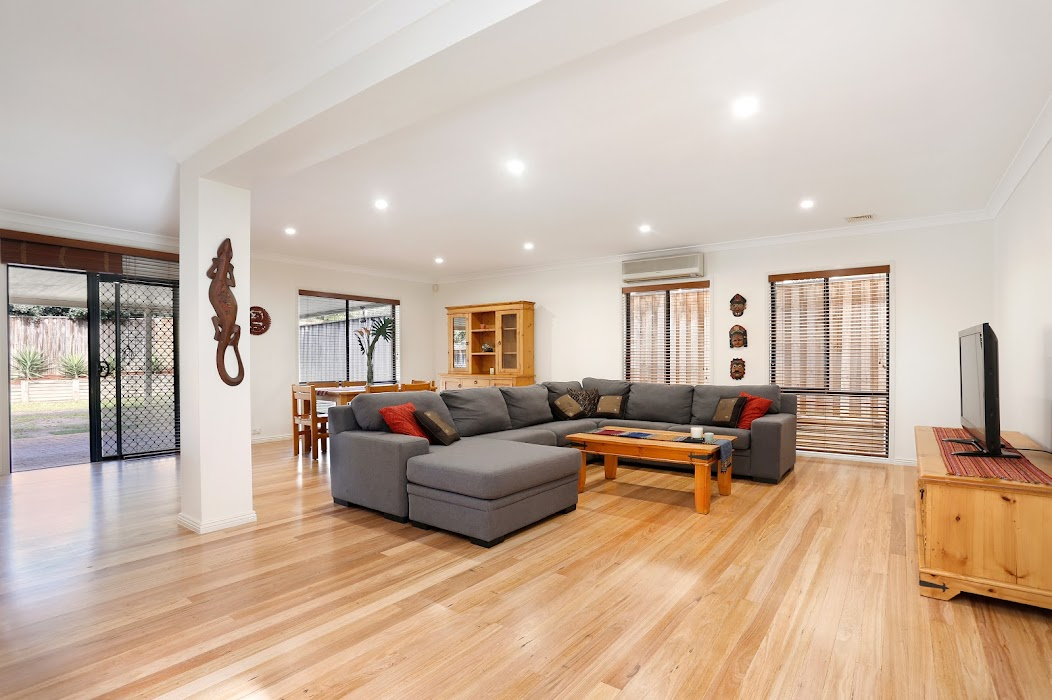 Main photo of property at 25 Summit Court, Glenwood 2768