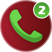 All Call Recorder Automatic 2