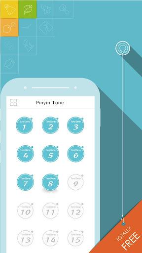 CatEye STRADA Digital Wireless HR Quick Start:在App Store 上的 ...