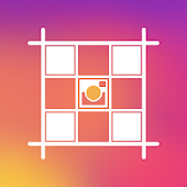 Photo Grid for Instagram