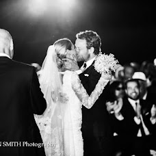 Wedding photographer Nathan Smith (nathansmith). Photo of 25.11.2014