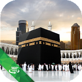 Makka VR Android APK Download Free By ARAB VR