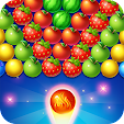 Bubble Frui.. file APK for Gaming PC/PS3/PS4 Smart TV