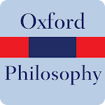 Oxford Philosophy Dictionary 8.0.251 (Premium)