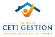 Cabinet Ceti Gestion