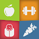App de seguimiento Nutrimind apk