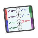 Awareness Diary icon