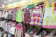 The Baby Shop. photo 3
