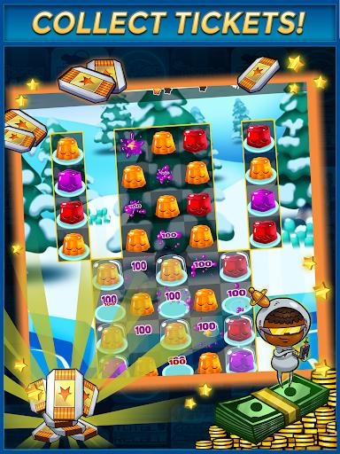 Juicy Jelly - Make Money Free 1.1.7 screenshots 7