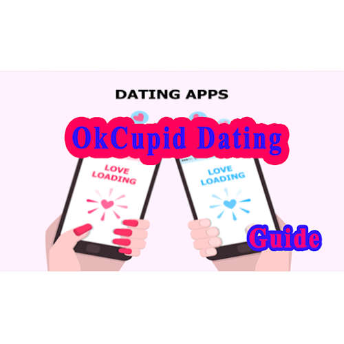 Guide For OkCupid Dating APK   APKPure ai